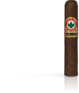 jdn cigars cigar antano
