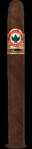 jdn cigars cigar antano churchill