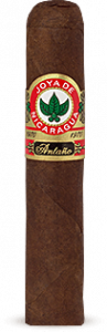 jdn cigars cigar antano consul