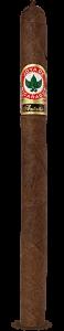 jdn cigars cigar antano lancero