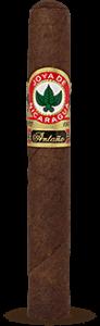 jdn cigars cigar antano machito