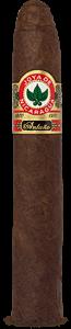 jdn cigars cigar antano magnum