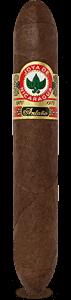 jdn cigars cigar antano perfecto