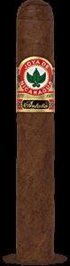 jdn cigars cigar antano robusto