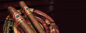 jdn cigars panel 3 bg antano