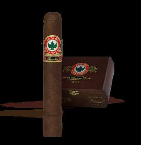 jdn m 2x cigars cigar antano1