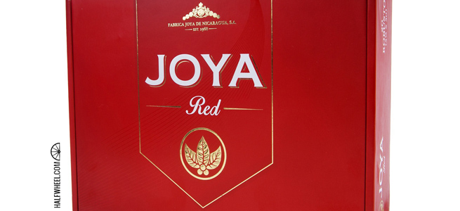 JOYA-RED-Box-1