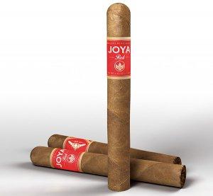 Joya Red 1