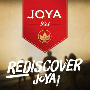Joya Red 31
