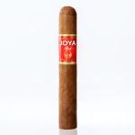 joya red cigar 01