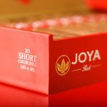 joya red cigar 04