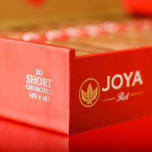 joya red cigar 041