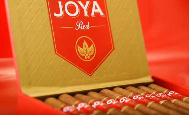 joya-red-portada