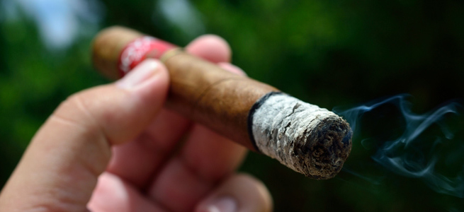 joya-red-review-casas-fumando