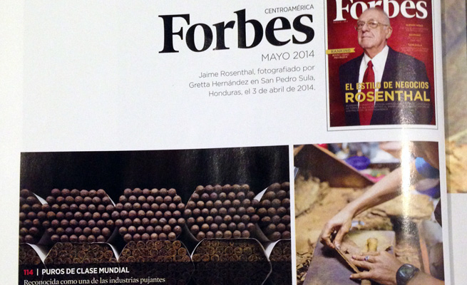 forbes joya 01