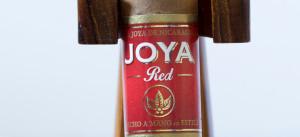 joya de nicaragua red cigar joya red review cigar federation