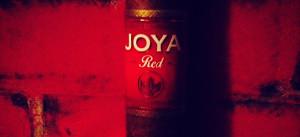 joya de nicaragua red cigar joya red review keeping your