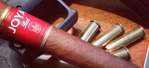 joya de nicaragua red cigar joya red review leaf enthusiast