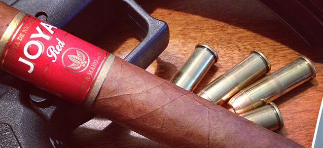 joya-de-nicaragua-red-cigar-joya-red-review-leaf-enthusiast