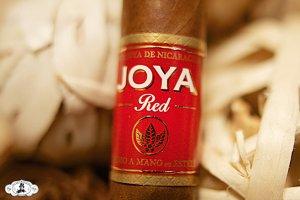 joya red 10 reviews