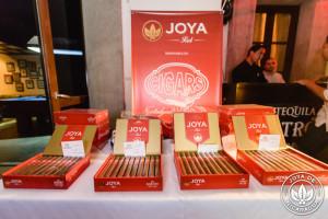 joya red launch 261