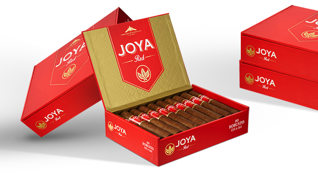 joya-red-promo-4-boxes
