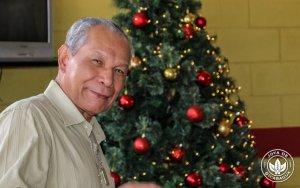 joya de nicaragua navidad 2014 1