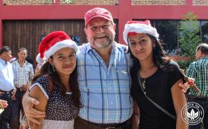joya de nicaragua navidad 2014 12