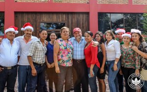 joya de nicaragua navidad 2014 15