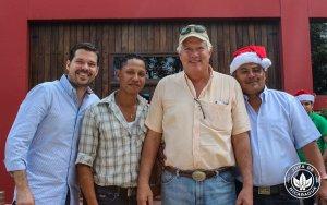 joya de nicaragua navidad 2014 18