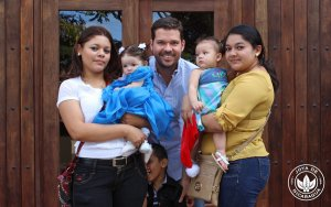 joya de nicaragua navidad 2014 20