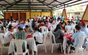 joya de nicaragua navidad 2014 21