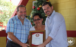 joya de nicaragua navidad 2014 6