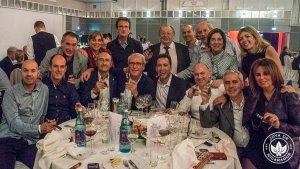 intertabac 2015 joya de nicaragua 1 of 14