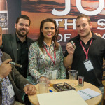 intertabac 2015 joya de nicaragua 6 of 14