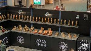 ipcpr 2015 joya de nicaragua 7 of 16