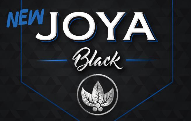 joya_black