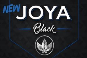 black blog1