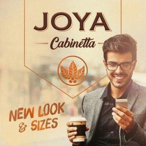joya cabinetta PR new look