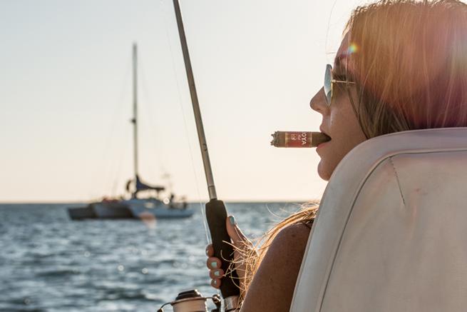cigar-vixen-nicaragua-fishing
