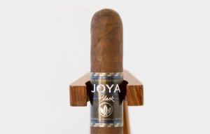 joya black cigar federation