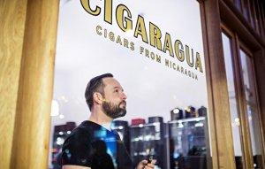 cigaragua amsterdam 00