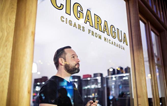cigaragua-amsterdam-00