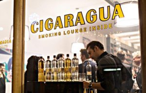 cigaragua amsterdam 01