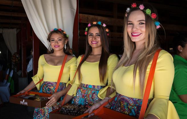 nicaraguan_cigar_festival_puro_sabor_2017