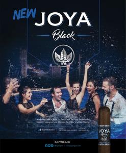 2 black ad blog
