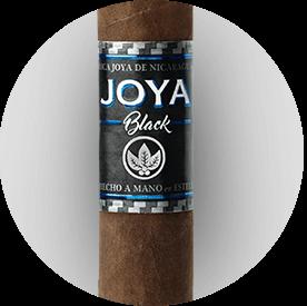 Joya Black Thumbnail 2019