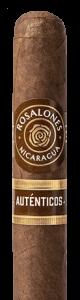 Rosalones Auténticos Feature image