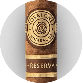 Rosalones Reserva Thumbnail 2019