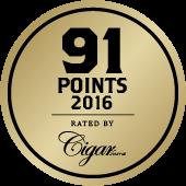 clasico award 01
